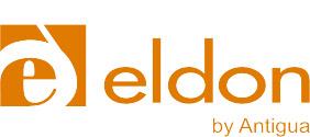 Eldon Instruments